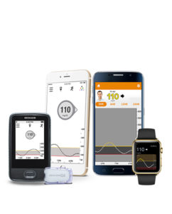Dexcom Integrations