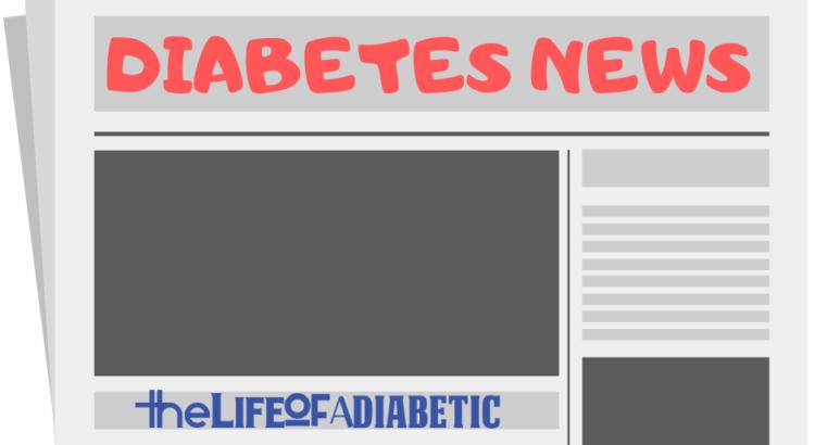 Weekly diabetes News